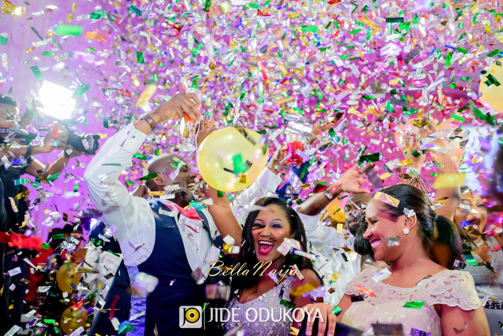 Folake Ajose & Danny Oshungboye_2706 Events_BellaNaija Weddings 2015_Jide Odukoya Photography_Folake-and-Danny-White-Wedding-10971