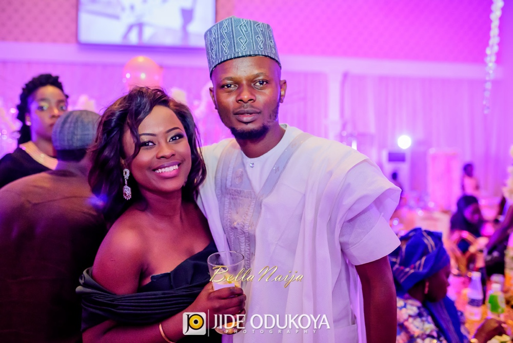Folake Ajose & Danny Oshungboye_2706 Events_BellaNaija Weddings 2015_Jide Odukoya Photography_Folake-and-Danny-White-Wedding-10984