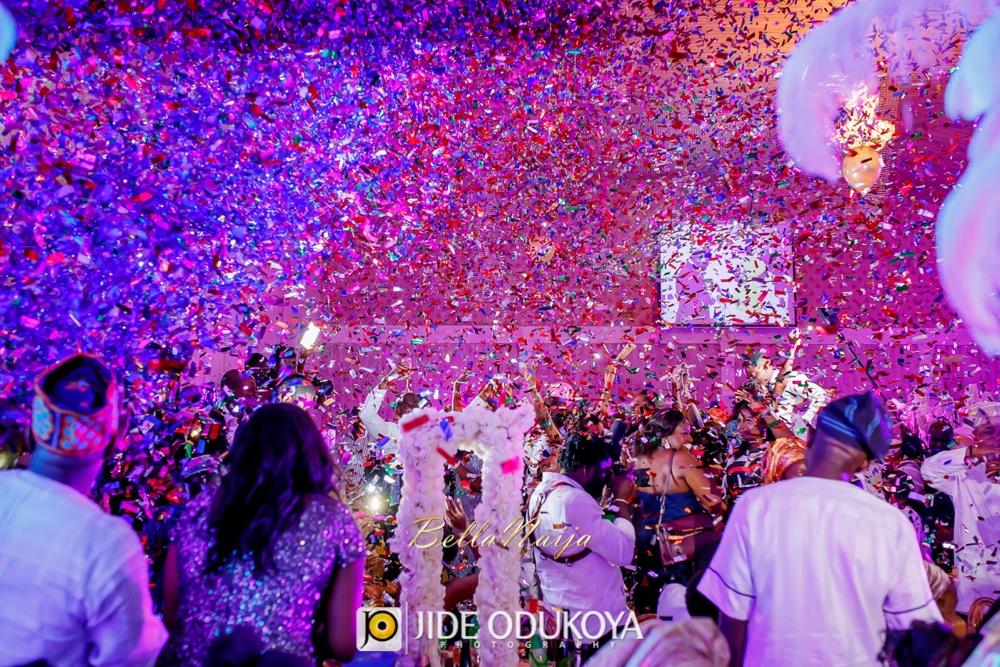 Folake Ajose & Danny Oshungboye_2706 Events_BellaNaija Weddings 2015_Jide Odukoya Photography_Folake-and-Danny-White-Wedding-10994