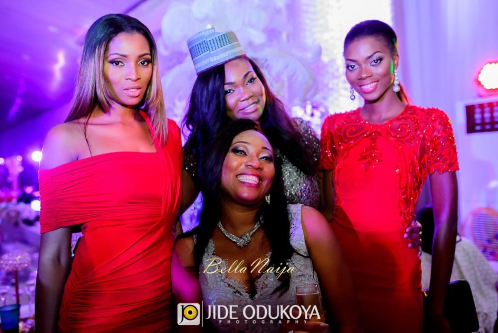 Folake Ajose & Danny Oshungboye_2706 Events_BellaNaija Weddings 2015_Jide Odukoya Photography_Folake-and-Danny-White-Wedding-11031
