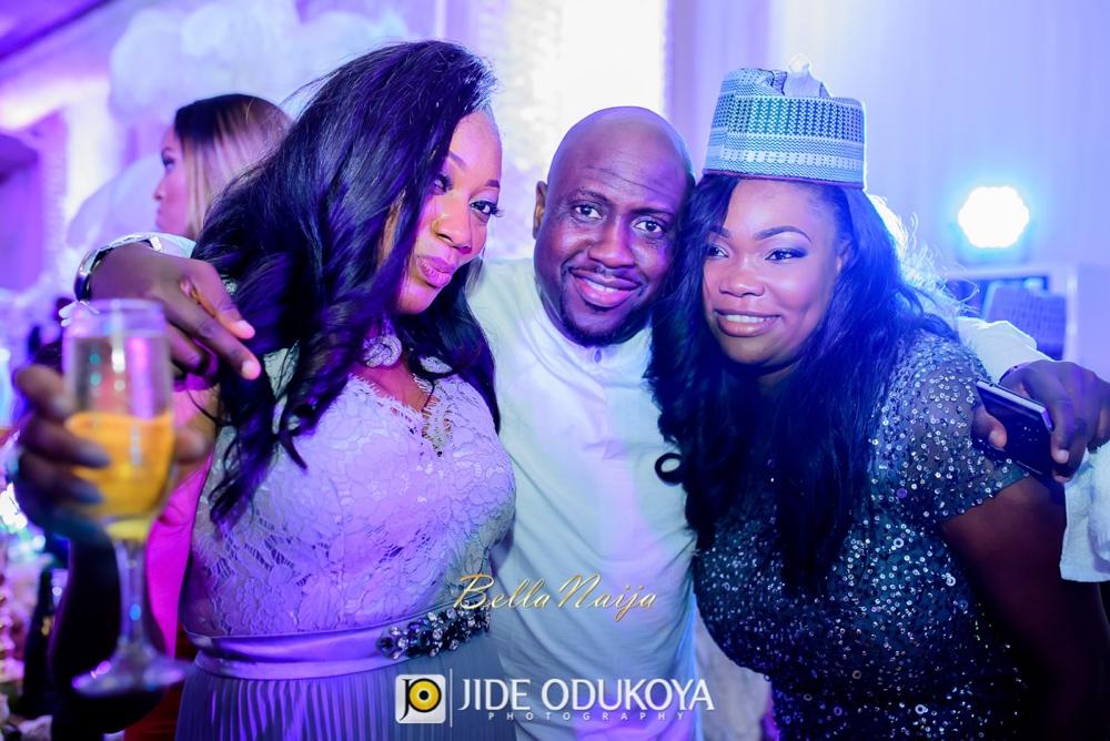 Folake Ajose & Danny Oshungboye_2706 Events_BellaNaija Weddings 2015_Jide Odukoya Photography_Folake-and-Danny-White-Wedding-11032