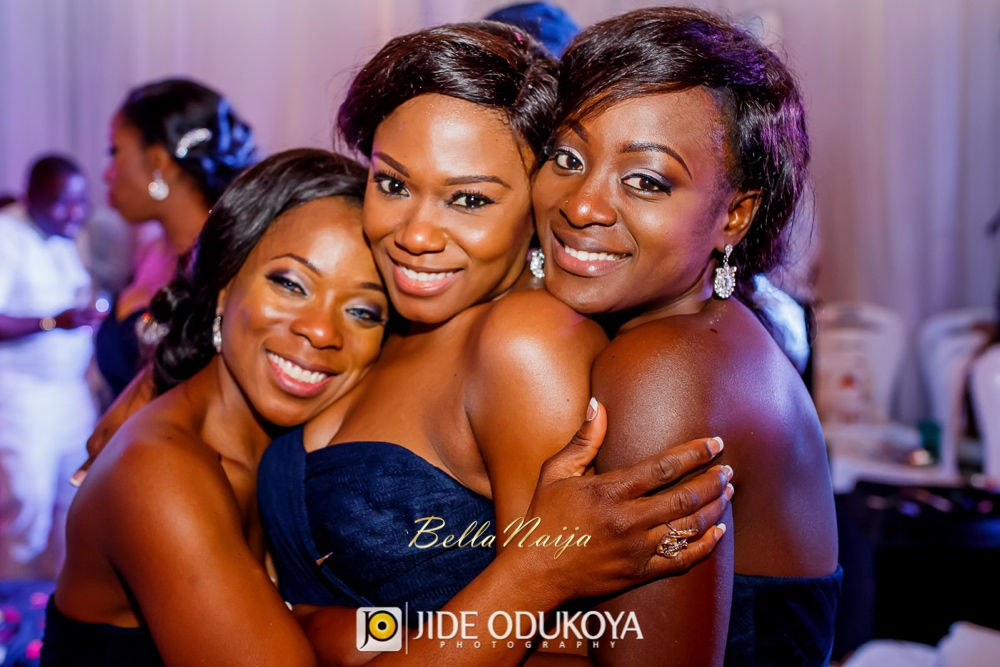 Folake Ajose & Danny Oshungboye_2706 Events_BellaNaija Weddings 2015_Jide Odukoya Photography_Folake-and-Danny-White-Wedding-11040