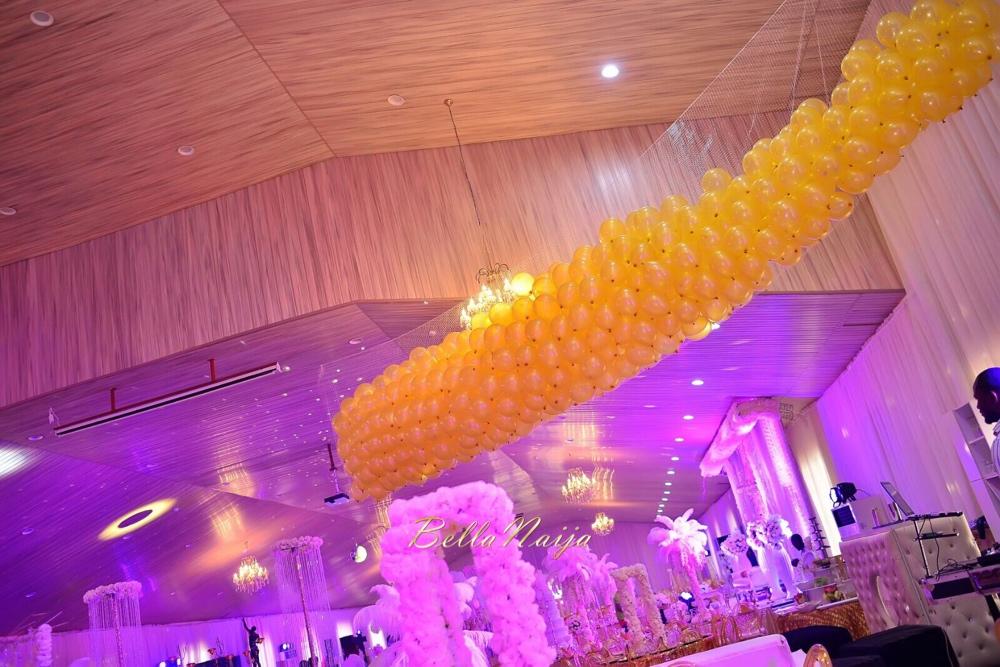 Folake Ajose & Danny Oshungboye_2706 Events_BellaNaija Weddings 2015_Jide Odukoya Photography_IMG-20151124-WA0006