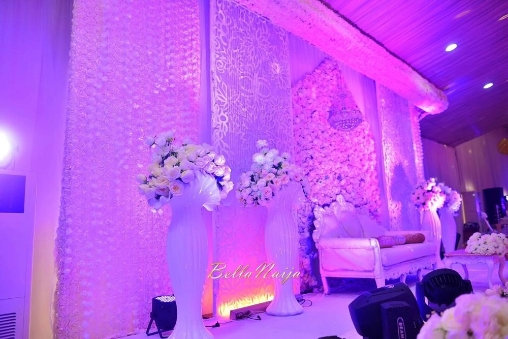 Folake Ajose & Danny Oshungboye_2706 Events_BellaNaija Weddings 2015_Jide Odukoya Photography_IMG-20151124-WA0007