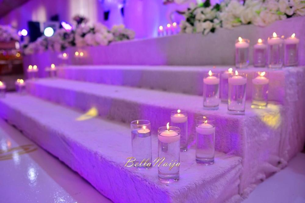 Folake Ajose & Danny Oshungboye_2706 Events_BellaNaija Weddings 2015_Jide Odukoya Photography_IMG-20151124-WA0009