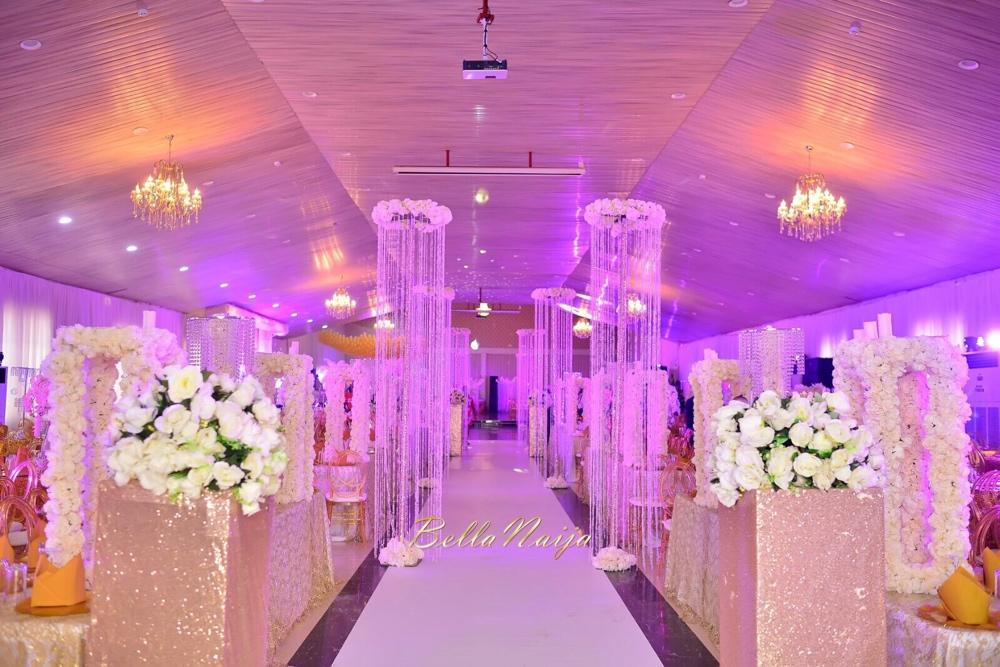 Folake Ajose & Danny Oshungboye_2706 Events_BellaNaija Weddings 2015_Jide Odukoya Photography_IMG-20151124-WA0011