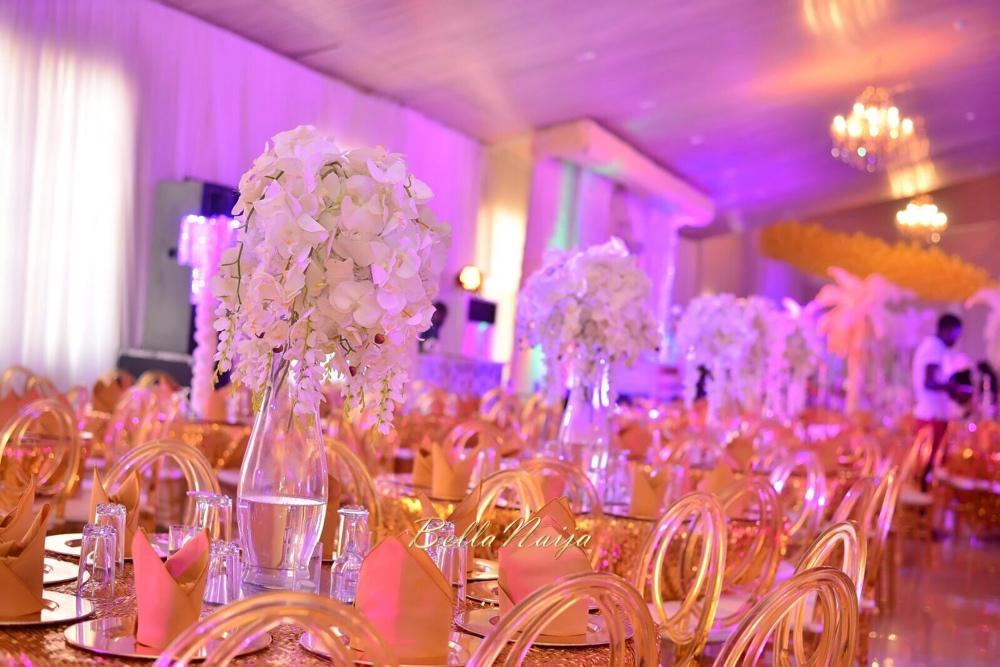 Folake Ajose & Danny Oshungboye_2706 Events_BellaNaija Weddings 2015_Jide Odukoya Photography_IMG-20151124-WA0013