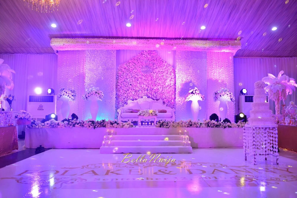 Folake Ajose & Danny Oshungboye_2706 Events_BellaNaija Weddings 2015_Jide Odukoya Photography_IMG-20151124-WA0014