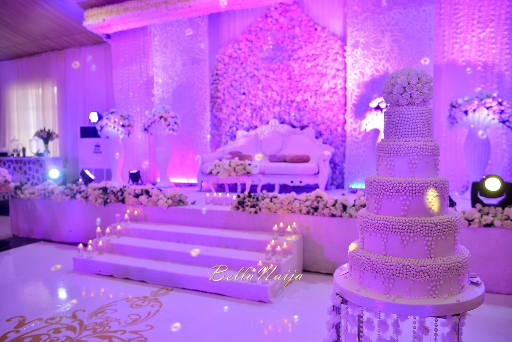 Folake Ajose & Danny Oshungboye_2706 Events_BellaNaija Weddings 2015_Jide Odukoya Photography_IMG-20151124-WA0016