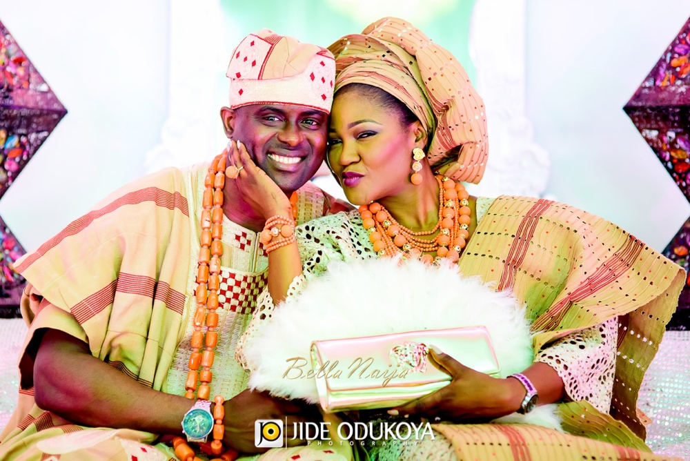 Folake Ajose & Danny Oshungboye_2706 Events_BellaNaija Weddings 2015_Jide Odukoya Photography_JO1_2324