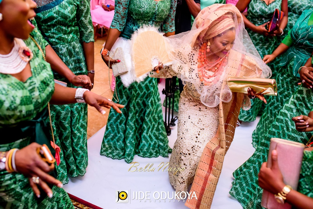 Folake Ajose & Danny Oshungboye_2706 Events_BellaNaija Weddings 2015_Jide Odukoya Photography_JO2_5002