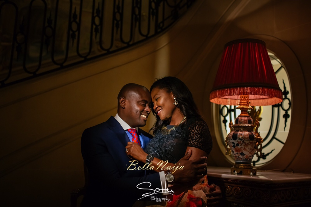 Folake Ajose & Danny Oshungboye_2706 Events_BellaNaija Weddings 2015_Sottu Photography_IMG-20151124-WA0001