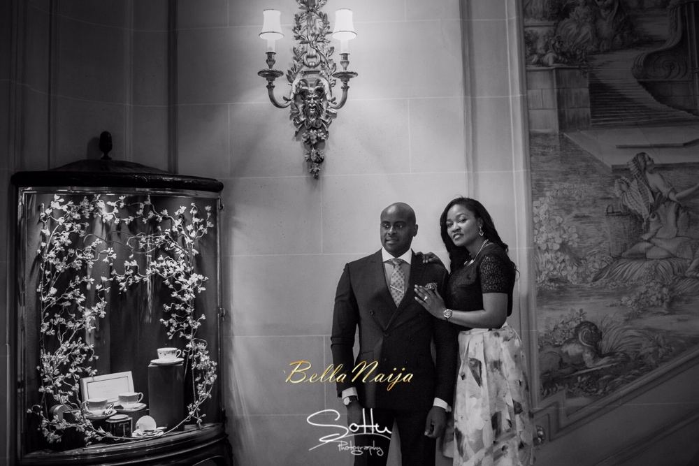 Folake Ajose & Danny Oshungboye_2706 Events_BellaNaija Weddings 2015_Sottu Photography_IMG-20151124-WA0002