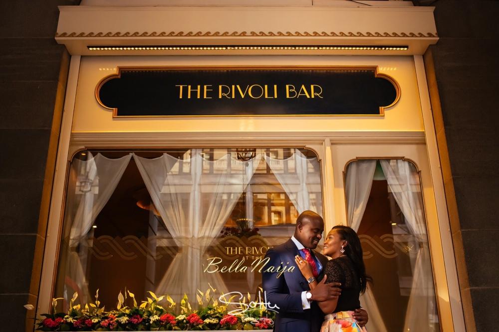 Folake Ajose & Danny Oshungboye_2706 Events_BellaNaija Weddings 2015_Sottu Photography_IMG-20151124-WA0003