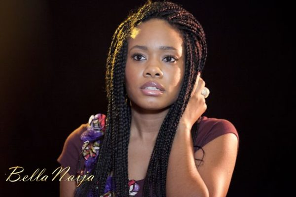 For-Coloured-Girls-Nigerian-Stage-Play-Adaptation-December-2011-BellaNaija-006