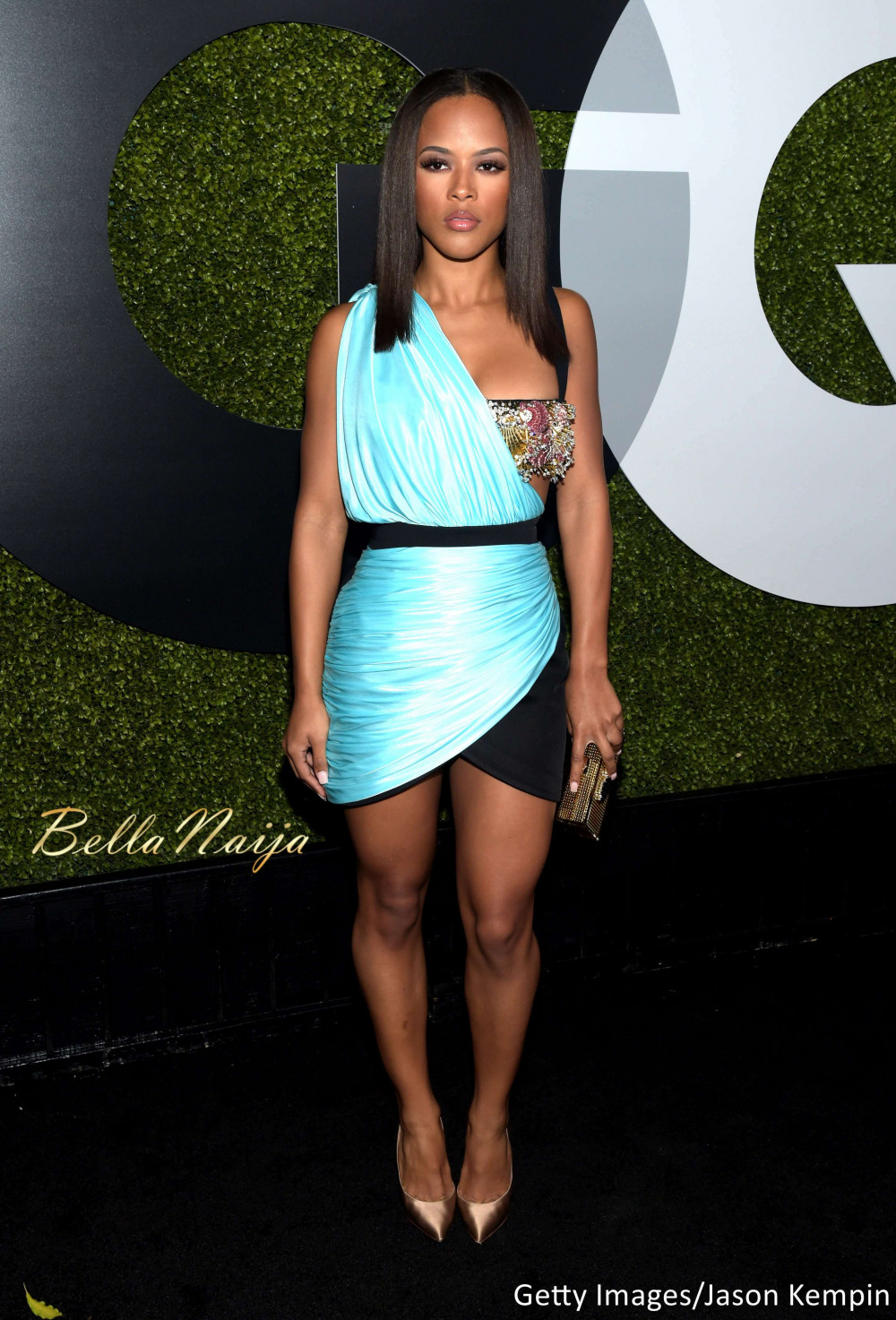 GQ-20th-Anniversary-Men-of-the-Year-Party-December-2015-BellaNaija0007