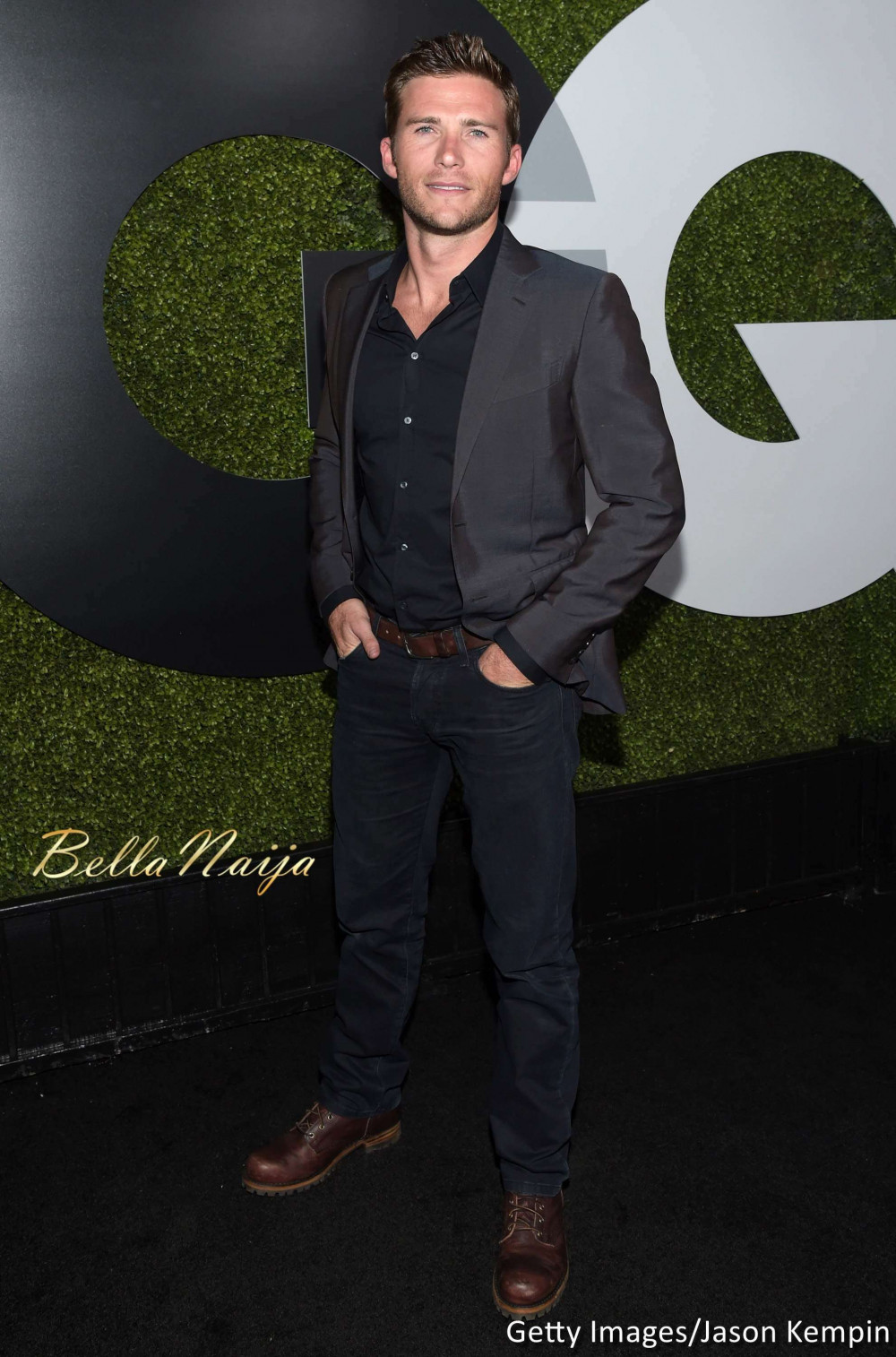 GQ-20th-Anniversary-Men-of-the-Year-Party-December-2015-BellaNaija0008