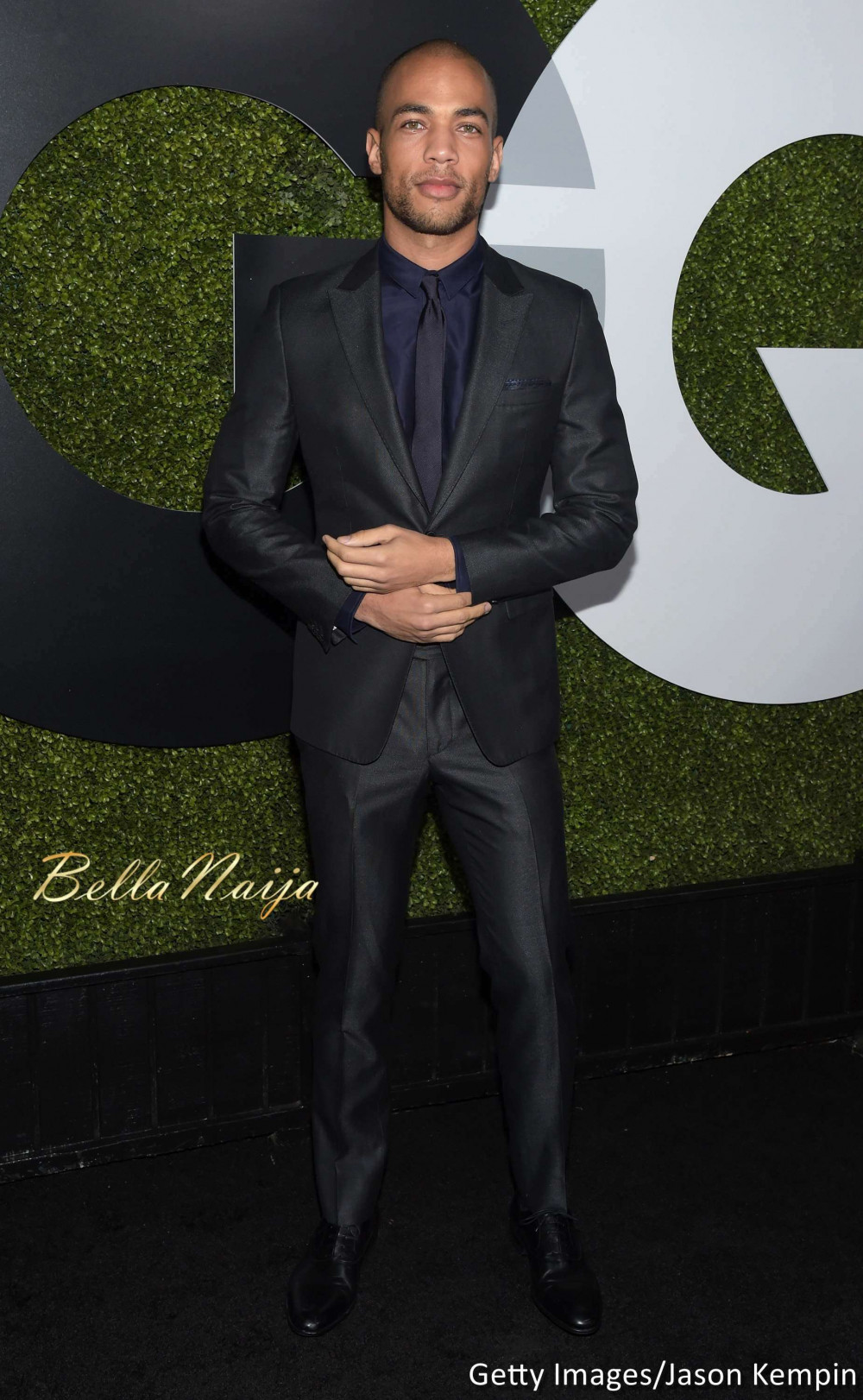 GQ-20th-Anniversary-Men-of-the-Year-Party-December-2015-BellaNaija0011