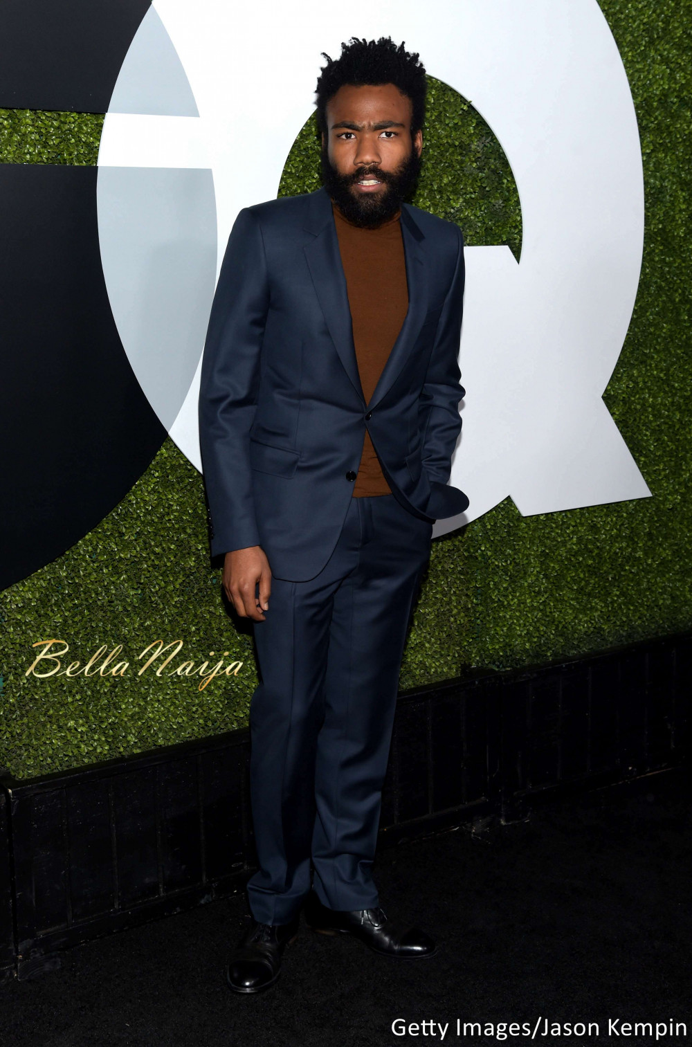 GQ-20th-Anniversary-Men-of-the-Year-Party-December-2015-BellaNaija0017