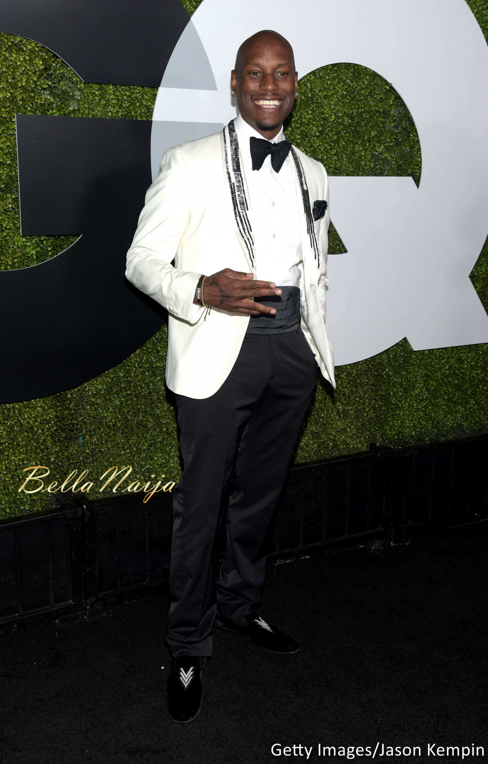 GQ-20th-Anniversary-Men-of-the-Year-Party-December-2015-BellaNaija0020