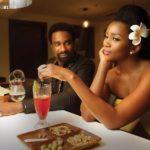Genevieve Nnaji & Oris Erhuero for Vanguard Allure - BellaNaija - November2015001