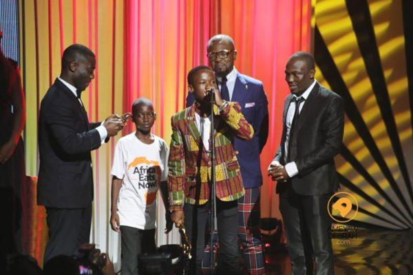 Ghana-Movie-Awards-2015-26