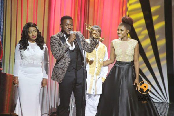 Ghana-Movie-Awards-2015-31