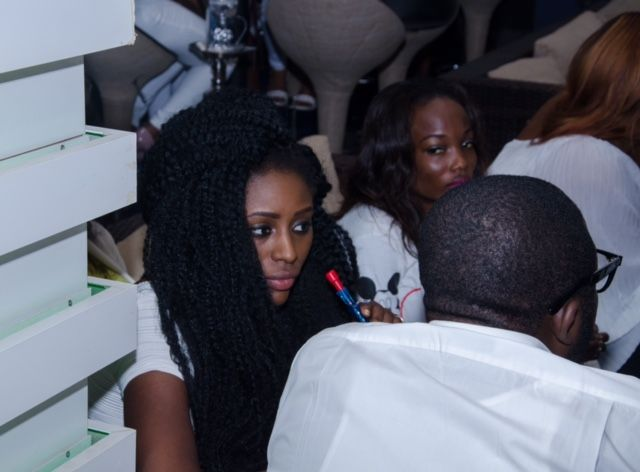 Grill At The Pent TrapZone Party - BellaNaija - December2015007