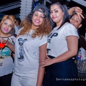 Grill At The Pent TrapZone Party - BellaNaija - December2015019