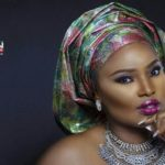 Halima Abubakar Makeup Artist - BellaNaija - December 2015001