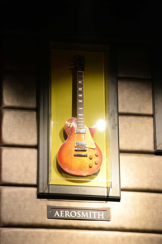 Hard Rock Cafe Lagos Launch BellaNaija DSC_0038