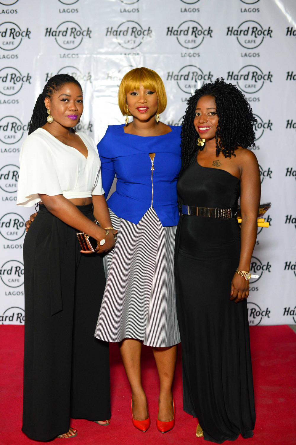 Hard Rock Cafe Lagos Launch BellaNaija DSC_0160