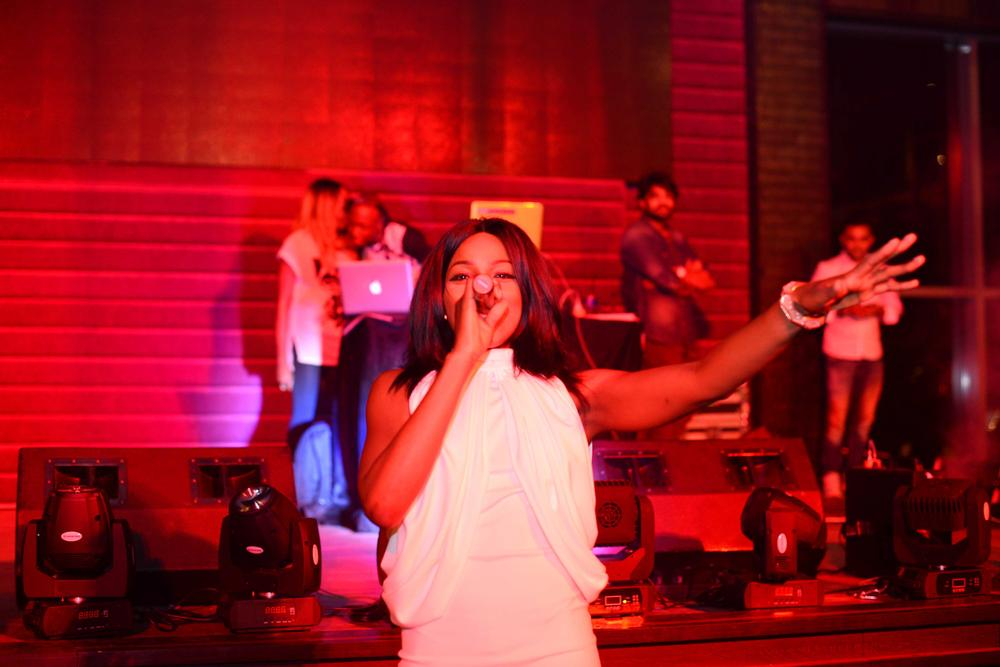 Hard Rock Cafe Lagos Launch BellaNaija DSC_0320