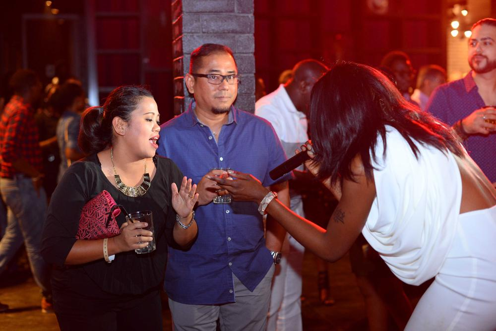 Hard Rock Cafe Lagos Launch BellaNaija DSC_0328