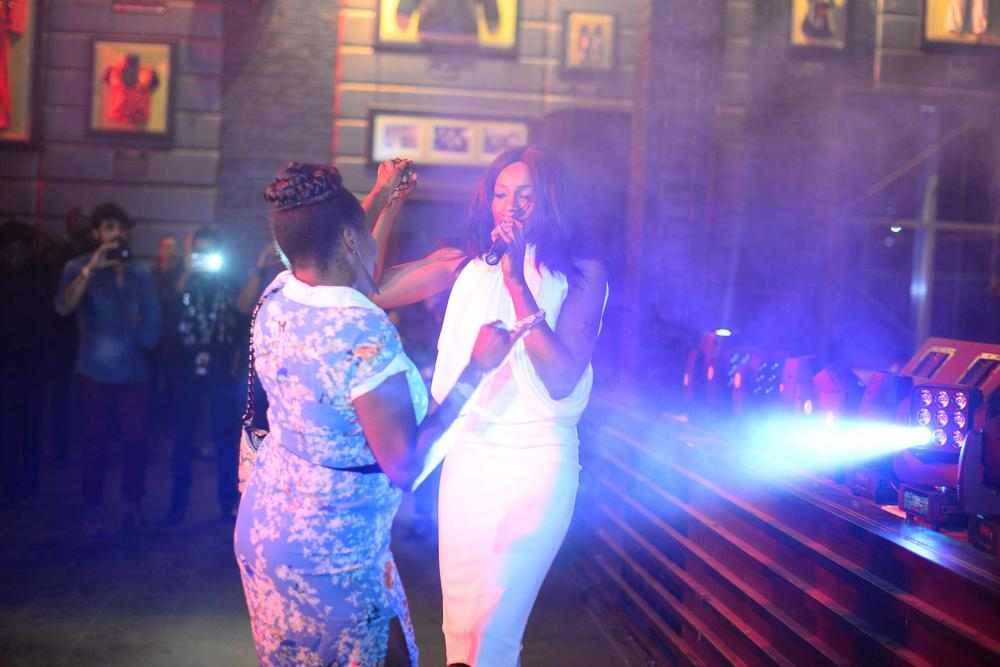 Hard Rock Cafe Lagos Launch BellaNaija DSC_0355
