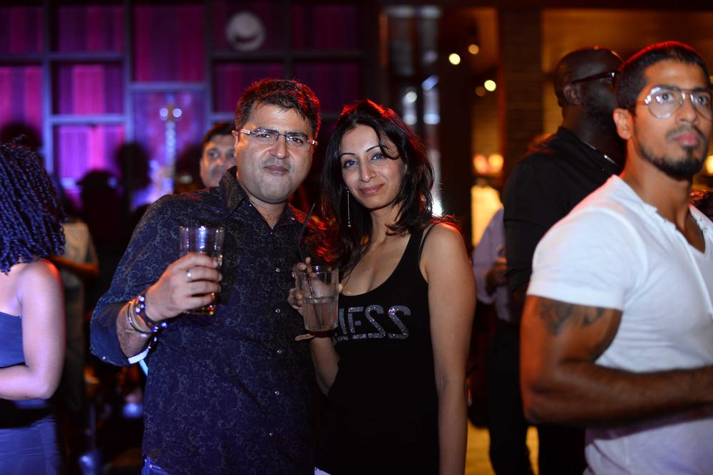 Hard Rock Cafe Lagos Launch BellaNaija DSC_0383