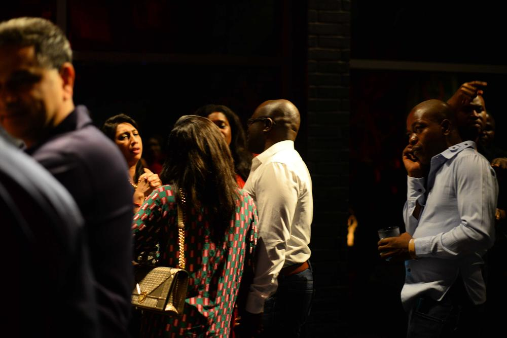 Hard Rock Cafe Lagos Launch BellaNaija DSC_0526