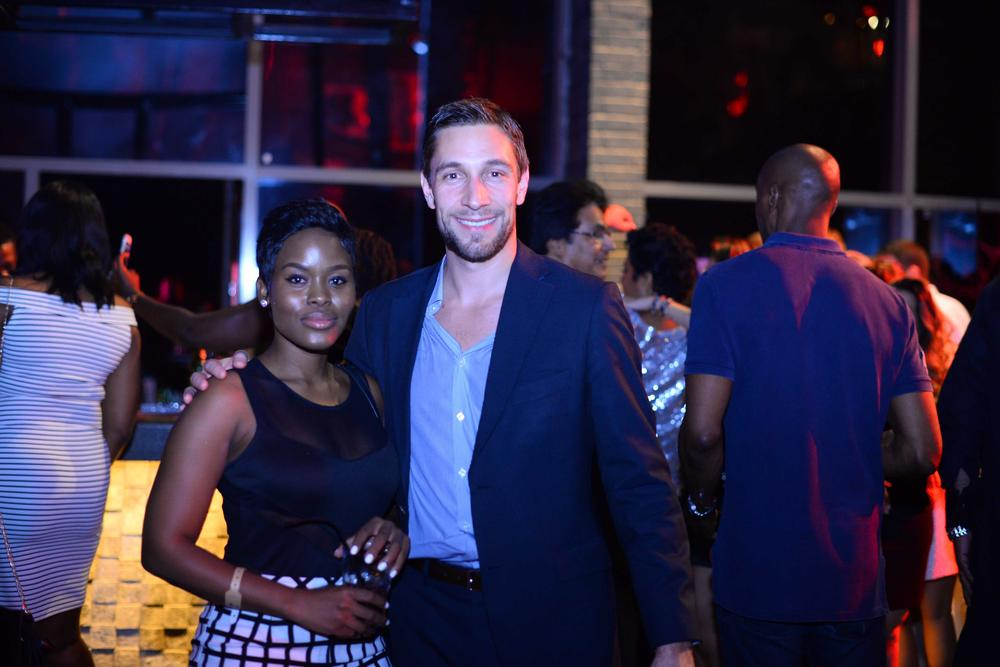Hard Rock Cafe Lagos Launch BellaNaija DSC_0538