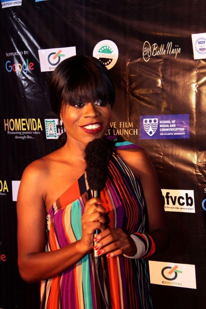 HomeVida Awards 2015 - BellaNaija - December2015021