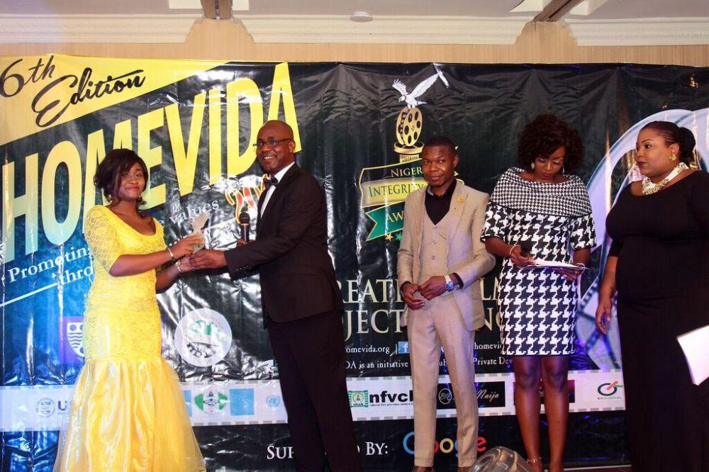 HomeVida Awards 2015 - BellaNaija - December2015037