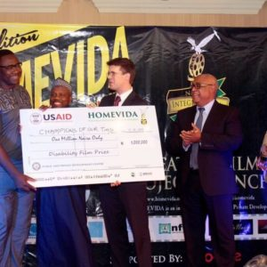HomeVida Awards 2015 - BellaNaija - December2015041