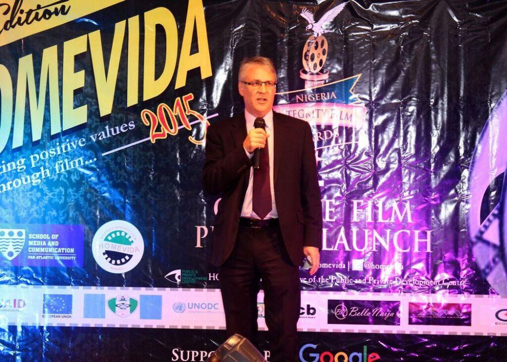 HomeVida Awards 2015 - BellaNaija - December2015048