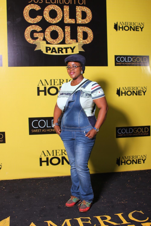 IMG_5186 American Honey