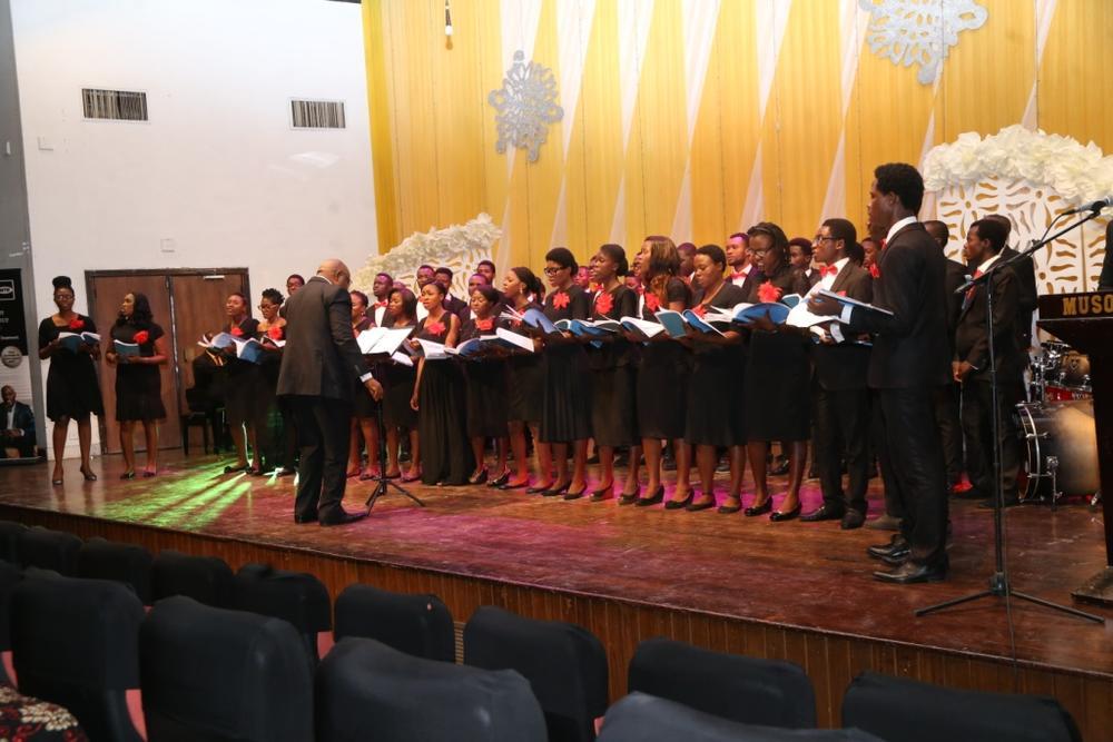 IMG_7459Muson Scholars 2015 BellaNaija