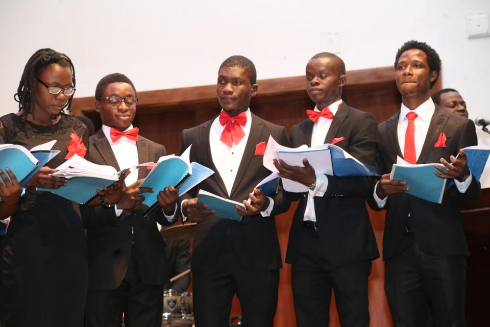 IMG_7473Muson Scholars 2015 BellaNaija