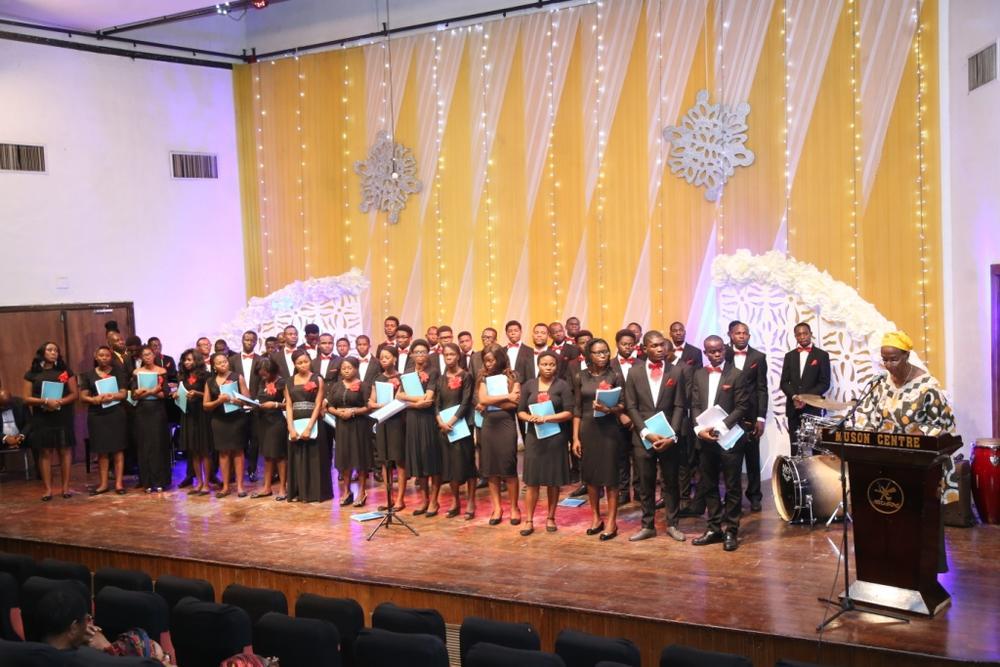 IMG_7594Muson Scholars 2015 BellaNaija