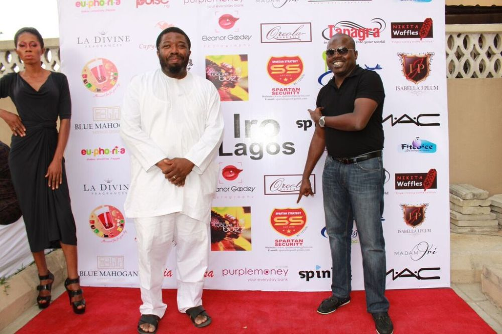 IRO Lagos Garden Party - BellaNaija - December 2015001 (1)