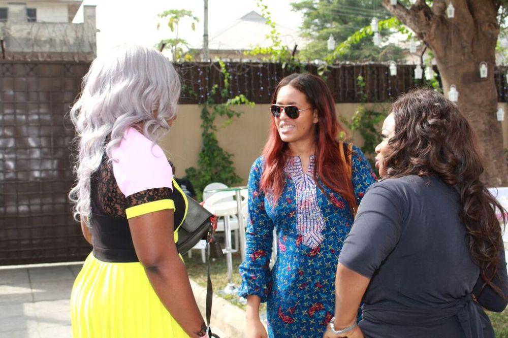 IRO Lagos Garden Party - BellaNaija - December 2015001 (17)