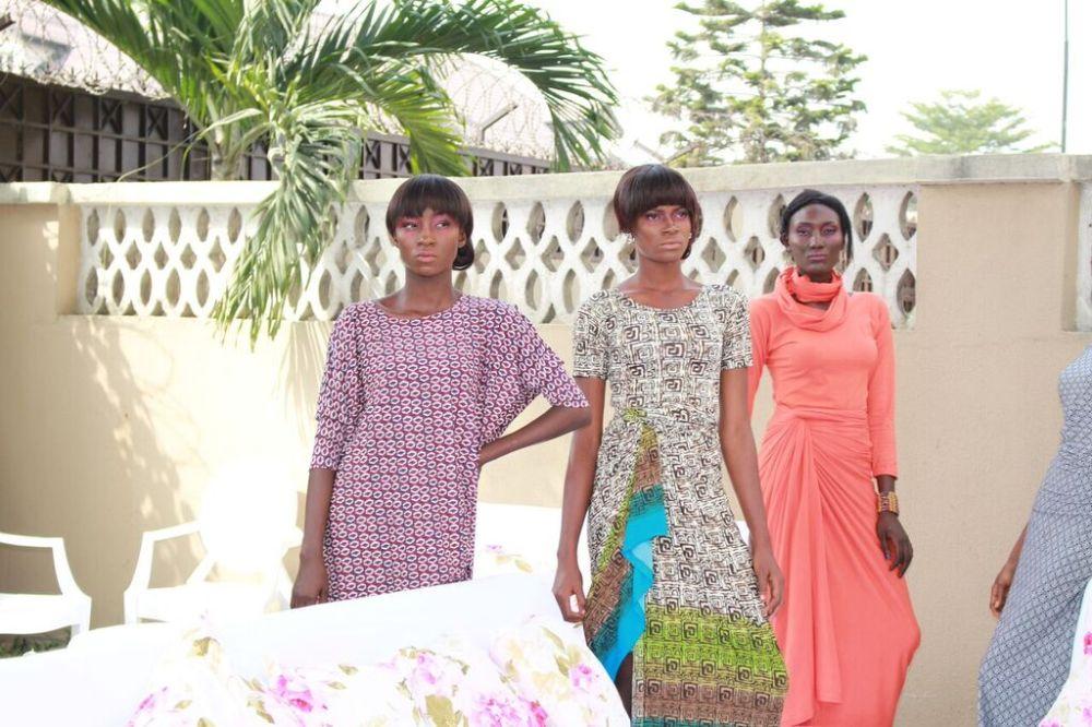 IRO Lagos Garden Party - BellaNaija - December 2015001 (24)