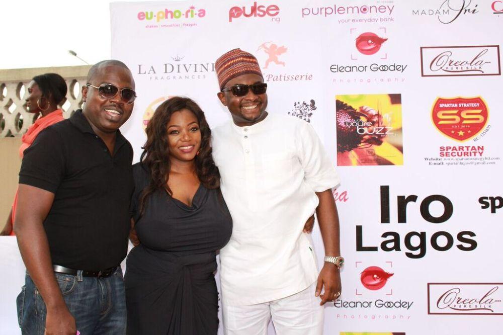 IRO Lagos Garden Party - BellaNaija - December 2015001 (25)